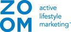 Blog - ZOOM Active Lifestyle Marketing Canada