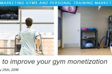 fitness-network