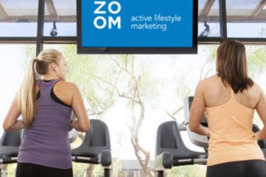 Fi-FitTV-Women-Treadmill-EN-767x705