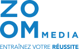 Blogue - ZOOM Media Canada
