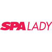 ZOOM Media Partner Spa Lady Health Club Canada logo