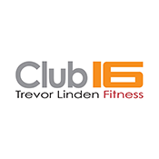 ZOOM Media Partner Trevor Linden Health Club Canada logo
