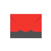 M Fitness Health Club Canada logo