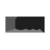 OGYM Health Club Canada logo