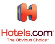 ZOOM Media Clients Hotels.com