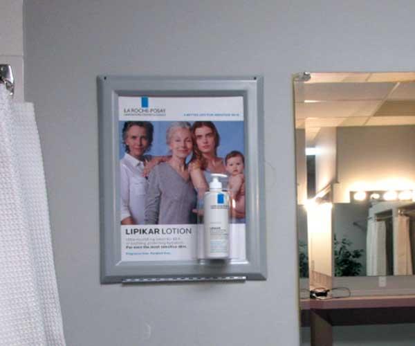 BelVita's ZOOM Media Campaign Collage Sampling Sponsored Classes Case Studies