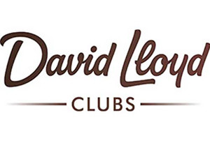 David LLoyd Clubs UK logo